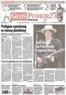 Głos Pomorza, 2014, marzec, nr 70