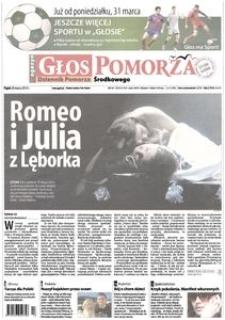 Głos Pomorza, 2014, marzec, nr 73