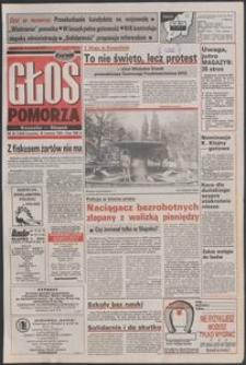 Głos Pomorza, 1993, kwiecień, nr 99