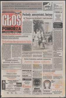 Głos Pomorza, 1993, maj, nr 101