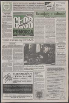 Głos Pomorza, 1993, maj, nr 105