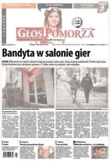 Głos Pomorza, 2014, listopad, nr 259