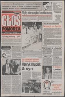 Głos Pomorza, 1993, maj, nr 109