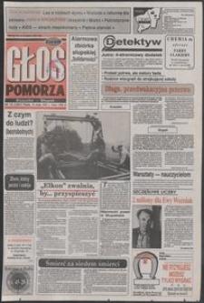 Głos Pomorza, 1993, maj, nr 110
