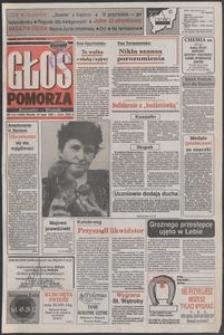 Głos Pomorza, 1993, maj, nr 113