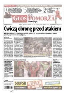 Głos Pomorza, 2014, październik, nr 228