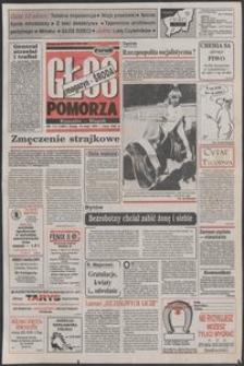 Głos Pomorza, 1993, maj, nr 114