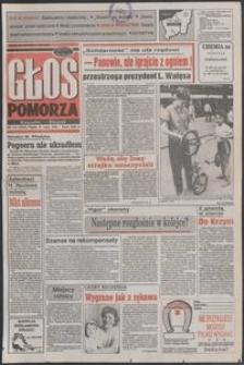 Głos Pomorza, 1993, maj, nr 116