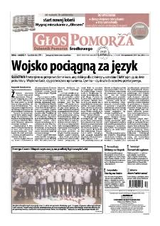 Głos Pomorza, 2014, październik, nr 231
