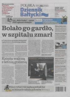 Dziennik Bałtycki, 2009, nr 159