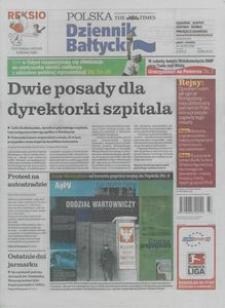 Dziennik Bałtycki, 2009, nr 190