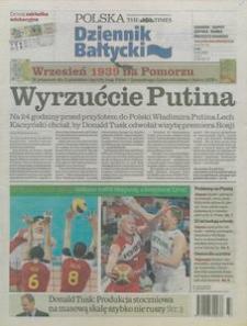 Dziennik Bałtycki, 2009, nr 211