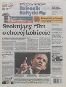 Dziennik Bałtycki, 2009, nr 238
