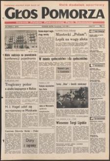 Głos Pomorza, 1984, marzec, nr 61