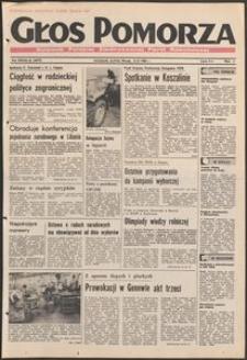 Głos Pomorza, 1984, marzec, nr 62
