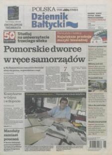 Dziennik Bałtycki, 2009, nr 146
