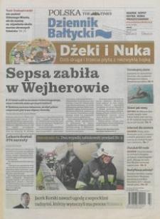 Dziennik Bałtycki, 2009, nr 151