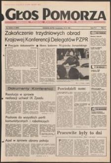 Głos Pomorza, 1984, marzec, nr 67
