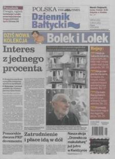 Dziennik Bałtycki, 2009, nr 90