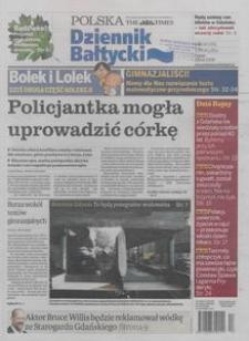 Dziennik Bałtycki, 2009, nr 96