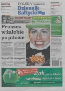 Dziennik Bałtycki, 2009, nr 51