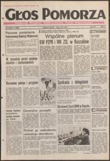 Głos Pomorza, 1984, marzec, nr 71