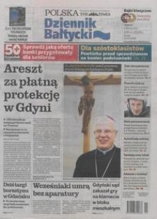 Dziennik Bałtycki, 2009, nr 59