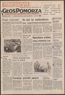 Głos Pomorza, 1984, marzec, nr 72
