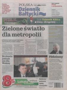 Dziennik Bałtycki, 2009, nr 68