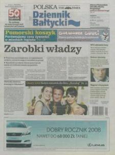 Dziennik Bałtycki, 2009, nr 46