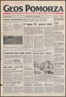 Głos Pomorza, 1984, marzec, nr 77