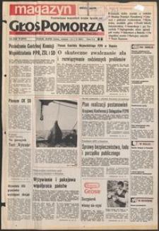 Głos Pomorza, 1984, marzec, nr 78