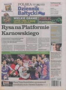 Dziennik Bałtycki, 2009, nr 26