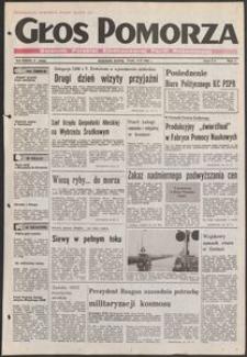Głos Pomorza, 1984, kwiecień, nr 81