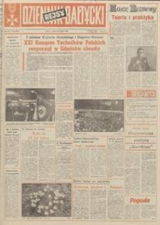Dziennik Bałtycki, 1987, nr 95