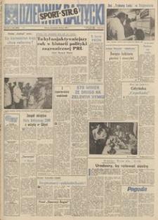 Dziennik Bałtycki, 1987, nr 166