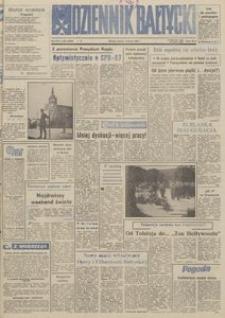 Dziennik Bałtycki, 1987, nr 202