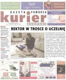 Kurier Słupski Gazeta Pomorza, 2015, nr 12
