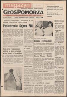 Głos Pomorza, 1984, kwiecień, nr 85