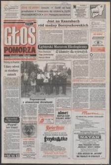 Głos Pomorza, 1993, czerwiec, nr 147