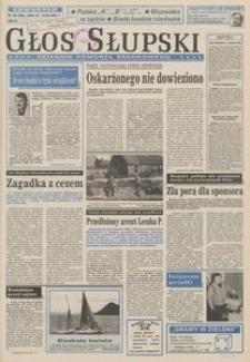 Głos Słupski, 1994, marzec, nr 58