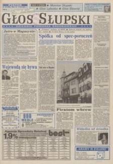 Głos Słupski, 1994, marzec, nr 59
