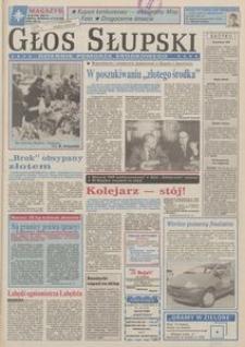Głos Słupski, 1994, marzec, nr 60