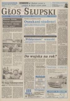 Głos Słupski, 1994, marzec, nr 61