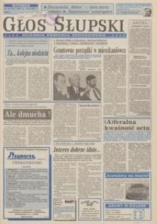 Głos Słupski, 1994, marzec, nr 62