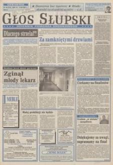 Głos Słupski, 1994, marzec, nr 64