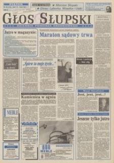 Głos Słupski, 1994, marzec, nr 65