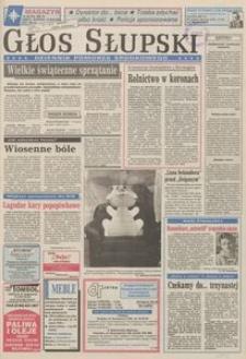 Głos Słupski, 1994, marzec, nr 66
