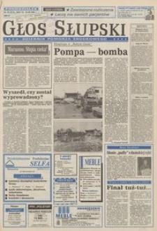 Głos Słupski, 1994, marzec, nr 67