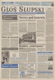 Głos Słupski, 1994, marzec, nr 69